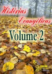 histórias evangélicas - vol.2.pdf