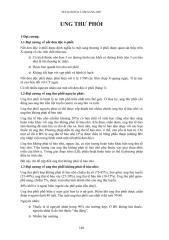 11-ung-thu-phoi-2007.pdf