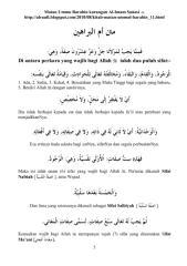 03 Sifat Wajib Bagi Allah.pdf