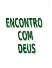 Manual_do_Encontro 2.doc