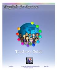 3.1English For Succes-Teacher Guide.pdf