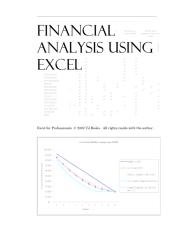 Finance using Excel.pdf