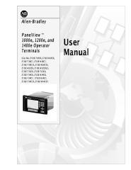 Manual PV1400.pdf