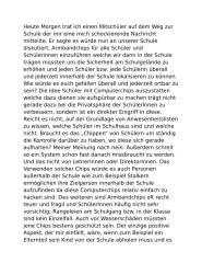 Deutsch Meinungsrede HÜ.rtf