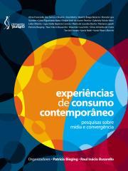 experiencias de consumo contemporaneo_pimenta cultural.pdf