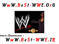 WWE - Big Show Song-1.mp3