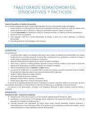 16.- Trastornos somatomorfos.docx