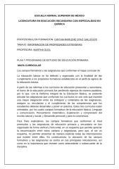 informacion de propiedades extensivas.docx