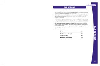 hpc_catalogs_car_openers (1).pdf