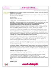 Estudo de Célula para Crianças 2455.doc