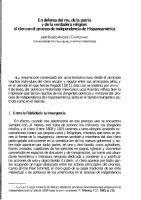 055_defensa_rey_patria_religion_clero.pdf