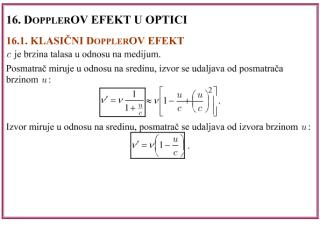 OP16P10 Dopplerov efekt.pdf