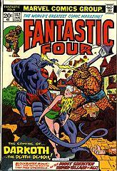 Fantastic Four 142.cbz