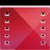 Google Play Filmes_3.0.25.apk