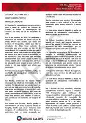 2ª Fase Administrativo - Questões.pdf