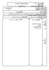 تطبيقات المقالة.doc
