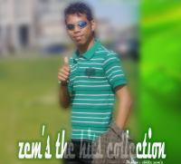 Andre Stinky - Cintailah Istanaku_2.mp3