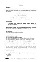 Panduan Paripurna 31,15-10-2012.docx