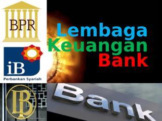 3. Bank.ppt