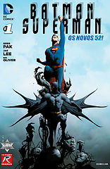 Batman & Superman 01 (2013) (Renegados - Tropa BR).cbr
