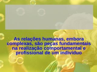 relaoprofessoraluno-100103131201-phpapp01.ppt
