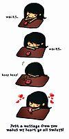 love,smile,you,sweet,cute,cartoon-e074e69fa4f72b9f2aeb019290c49752_h.jpg